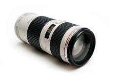 File:Canon 70-200 F4L.jpg