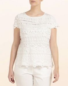blusas blancas hindu - Buscar con Google