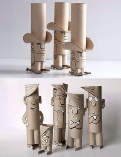How to diy toilet paper roll wall art project diy tag цветы Toilet Roll Craft, Toilet Paper Roll Art, Rolled Paper Art, Toilet Paper Roll Crafts, Cardboard Sculpture, Cardboard Crafts, Yarn Crafts, Paper Toys, Paper Clay