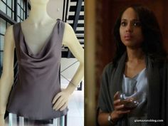 scandal-fashion-giorgio-armani-silk-cowl-neck-shell-spring-2013-olivia-pope-kerry-washington-scandal-episode-220-a-woman-scorned