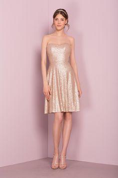 18625 bridesmaid dress - Kelsey Rose  2017 - Confetti.co.uk 8e13fef3d