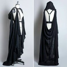 The blog dedicated to dark mori / witchy /strega fashion and lifestyle. Storenvy: Witchy Vibes