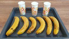Banana, Youtube, Food, Sheet Cakes, Bananas, Meals, Fanny Pack, Yemek, Youtubers