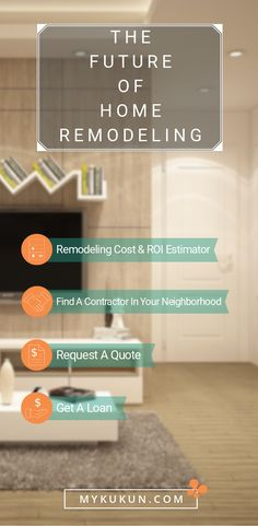4 Must Use Tools For Your Next Remodeling Project Find Them On Kukun