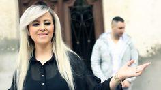 Ardit Bexheti & Shqipe Abazi - Bonma ni qare (Official Video HD)