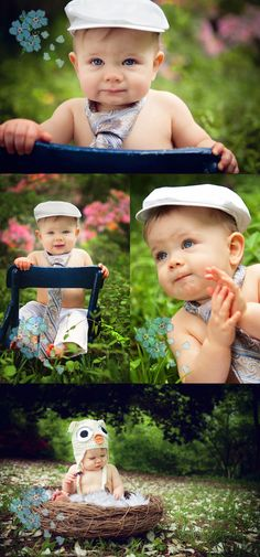 A Forget Me Not Moment Photography » Children's and Family Fine Art Photography studio – North Carolina / Pennsylvania