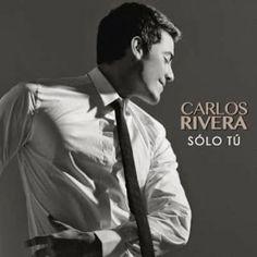 RADIO   CORAZÓN  MUSICAL  TV: CARLOS RIVERA: ANUNCIA NUEVAS FECHAS DE CONCIERTO ...
