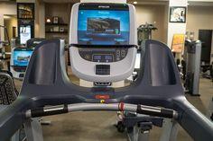 #PremierFitness #metaire #LA #fitspo #fitness #gym #virtualtour