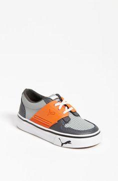 ShopStyle: PUMA 'El Ace Kids' Sneaker (Baby, Walker & Toddler)