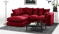 Sofa And Loveseat Set, L Shaped Sofa, Large Living Room, Sofa Price, Sofa Bed Price, Living Room Sets, Corner Sofa, Sofa Frame, Dream Living Rooms