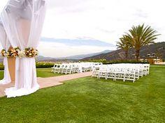 14 Gorgeous Affordable Wedding Venues In Southern California Wedgewood Weddings The Retreat Corona Ca Inland Empire Riverside Orange
