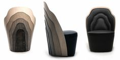 Farg_Blanche_wood-tailoring-layer+chair.jpg (800×400)