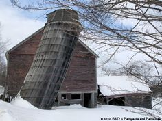 Jacksonville, Vermont~awesome place...