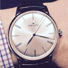 http://hub.zenith-watches.com/