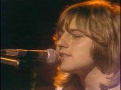 Greg Lake Dead: Emerson, Lake and Palmer and King Crimson Musician Was 69 Jazz, Musical Hair, Greg Lake, Emerson Lake & Palmer, Blues, Live Picture, British Rock, Progressive Rock, Kinds Of Music