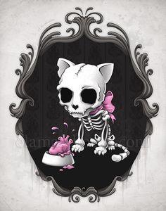 bonekitty