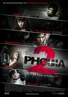 phobia II [english language font type] []  [original language font type] http://3.bp.blogspot.com/_I2Lz4ksFVp8/SwFLHJm_kRI/AAAAAAAAG1s/9MvTJ4VLT4g/s1600/phobia2.jpg [] [2009]