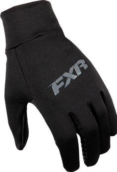 15208f50f56 FXR Women s VENUS GLOVE at Up North Sports Snowmobile Gloves Black Gloves  Snowmobile Gloves