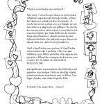 Inúmeras Dicas e Ideias para Volta às Aulas - Atividades para Educação Infantil