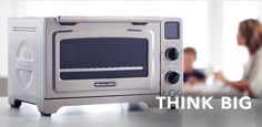 Countertop Ice Maker Consumer Reports : new digital countertop oven more countertops digital countertop ovens