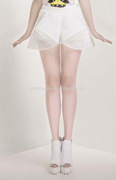 Skirt, lovely mini skirt