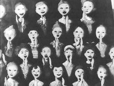 118 Best Weird images | Weird, Creepy, Creepy photos