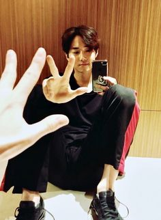 Suho - 170805 Official EXO-L website update