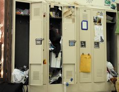 external image messy+locker+horizontal+4.jpg   if you have an organize locker your grades will get better