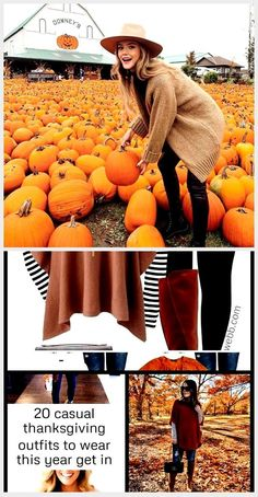virus cute 60 Holiday Outfits Woman at Pumpkin Patch Gorgeous 60 H. 60 Holiday Outfits Woman at Pumpkin Patch Gorgeous 60 H., 60 Holiday Outfits Woman at Pumpkin Patch Gorgeous 60 H. 60 Holiday Outfits Woman at Pumpkin Patch Gorgeous 60 Holiday Outfits Women, Fall Fashion Outfits, Mom Outfits, Casual Fall Outfits, Girls Thanksgiving Outfit, Halloween Kleidung, Pumpkin Patch Outfit, Halloween Outfits, Clothes For Women