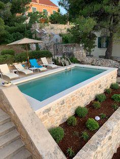 Outdoor Decor, Home Decor, Home, Decoration Home, Room Decor, Home Interior Design, Home Decoration, Interior Design