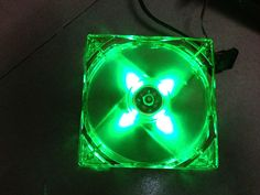 New Green color 12CM 120MM 25MM 4 Green Center LED Fan For PC Computer Case Box Cooller Cooling Fan     Tag a friend who would love this!     FREE Shipping Worldwide     Buy one here---> https://shoppingafter.com/products/new-green-color-12cm-120mm-25mm-4-green-center-led-fan-for-pc-computer-case-box-cooller-cooling-fan/
