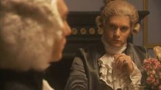 Preview | Episode 1: Out of Thin Air | Priestley & Lavoisier