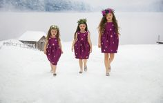 The latest clothing and fashion for boys and girls from Irish designer Leigh Tucker Christmas 2015, All Things Christmas, Boy Fashion, Boy Or Girl, Boys, How To Make, Clothes, Fashion For Boys, Baby Boys