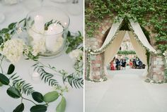 Greg Finck is a fine art wedding photographer based in Paris and specializing in destination weddings.