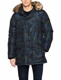 57 best mens winter jacket swag images on pinterest for Fashion jobs hamburg