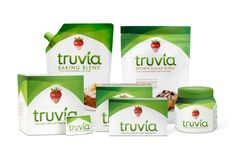 Truvia® Free Sample | Truvia® Natural Sweetener - Natural Sweetness From the Stevia Leaf.. Found on 2/17/2015...Still active