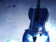 Blue magic / Angels Of Darkness And Light (Anime) Art by Yu-kichi Got Anime, I Love Anime, Anime Manga, Manga Drawing, Manga Art, Naruto, Vocaloid, Fanart, Anime People