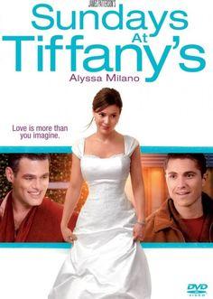 Sundays at Tiffany's (2010) - Séries Torrent TV - Download de Filmes e Séries por Torrent