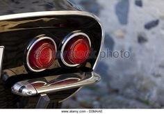 old-german-classic-sport-car-opel-gt-d2maae.jpg (640×446)