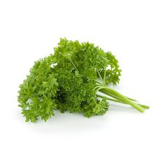 parsley images