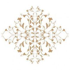 http://www.todostencil.com/es/stencils/168-stencil-deco-adamascado-009-8400000020183.html