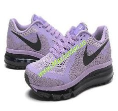 nike air max 2014 purple black shoes 442be8bdaa3c4