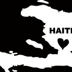 Independence celebration haitian