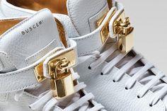 JON BUSCEMI IS NOW A BRAND: EXCLUSIVE INTERVIEW - Sneaker Freaker