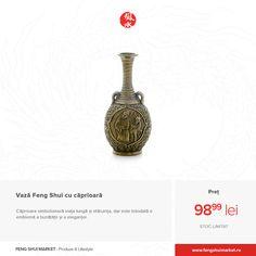 Feng Shui, Vase, Home Decor, Decoration Home, Room Decor, Vases, Home Interior Design, Home Decoration, Interior Design