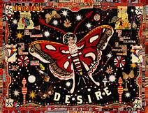 tony fitzpatrick artist new orleans - Yahoo Image Search Results
