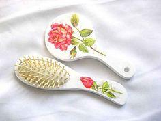 Spoon Rest, Tableware, Floral, Model, Blog, Design, Dinnerware, Tablewares