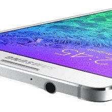 Galaxy S6 -- Samsung will likely not announce it before February 2015...