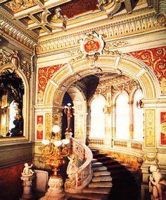 vladimir palace - Yahoo! Image Search Results