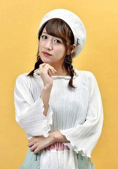 Takahashi Minami #AKB48